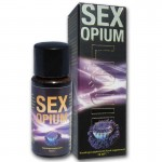 sexopiumliquid